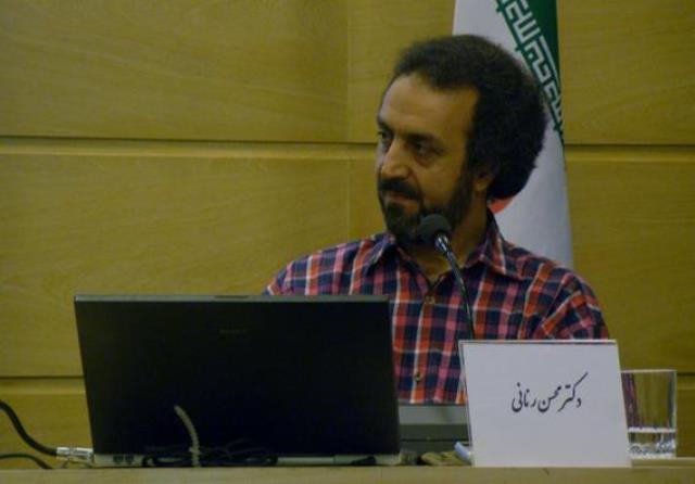 در وضعیت بحرانی، انرژی اتمی کمکی به ایران نخواهد کرد