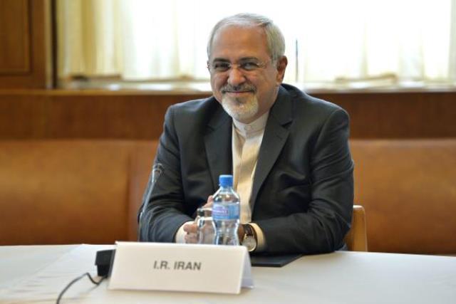 ظریف: امکان توافق کامل هسته ای در ۶ ماه نخست مذاکرات وجود دارد