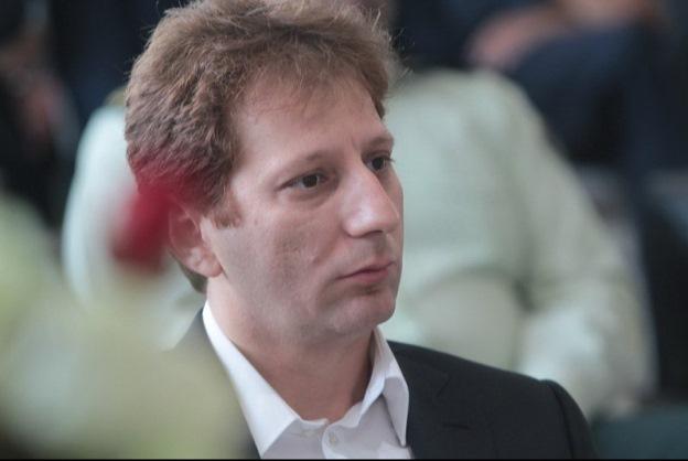 پرونده اقتصادی بابک زنجانی ابعاد جنایی پیدا کرده است
