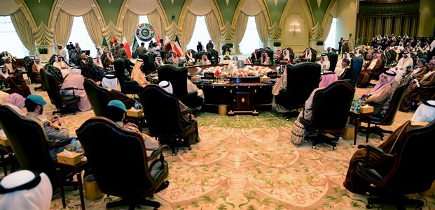 عربستان سعودی، امارات عربی متحده و بحرین سفیران خود را از قطر فراخواندند