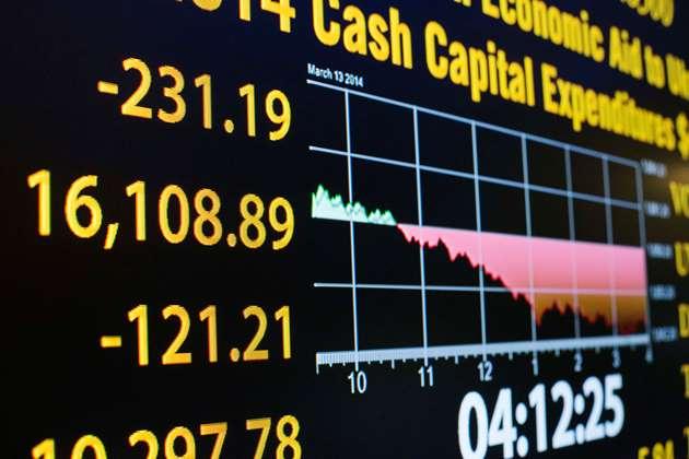 بازار در یک نگاه (۱۴ تا ۲۰ تیر)