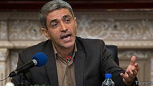 وزیر اقتصاد: ترکیب تورم و رشد منفی در تاریخ اقتصاد کشور بیسابقه است