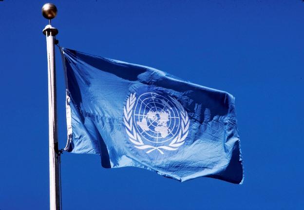 سازمان ملل: فهرست جنایتکاران جنگی در سوریه رو به افزایش است