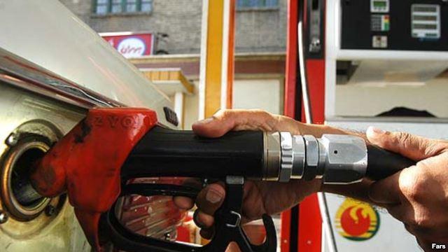 افزایش قیمت ها پاشنه آشیل دولت روحانی