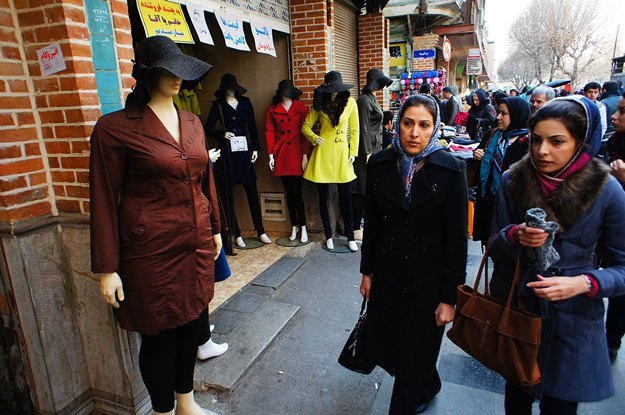 ورشکستگی؛ تاوان اعتماد به قاچاقچیان پوشاک
