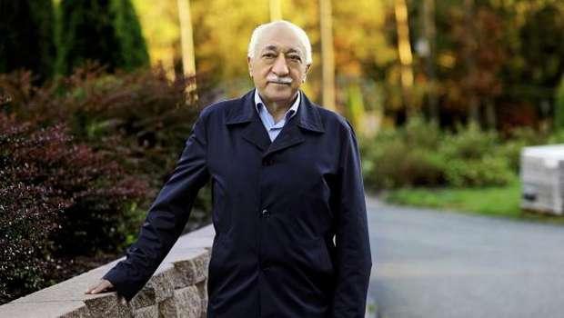 فتح الله گولن: بی دینی شاید بماند، اما ظلم نه