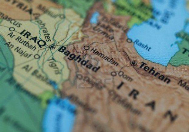 """ادامه """"مذاکرات تعیین مرز ایران و عراق"""" برای اجرای """"معاهدات ۱۹۷۵"""""""