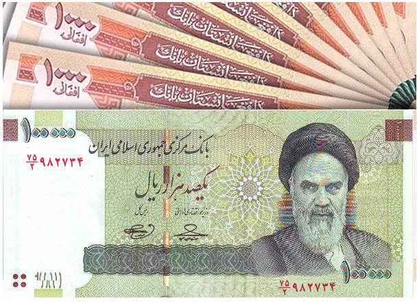 حضور نیروهای خارجی در افغانستان و سود قابل ملاحظه ایران