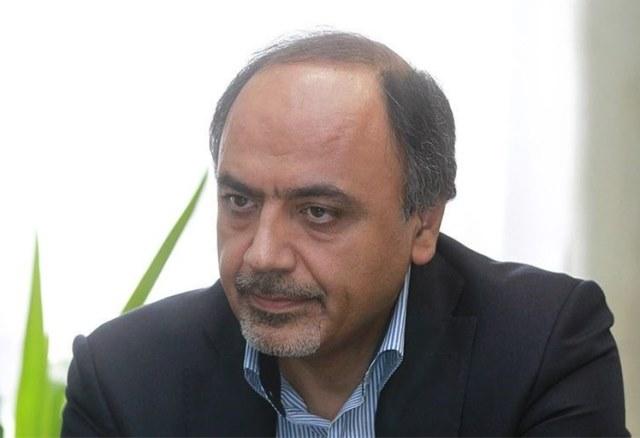 ایران همچنان پیگیر ویزای ابوطالبی است