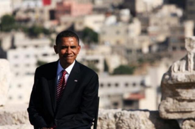 آقای رئیسجمهور حرف حسابت چیست؟