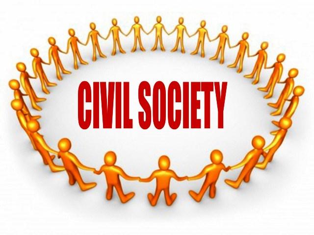 چالش بر سر راه تامین منابع مالی برای نهادهای مدنی