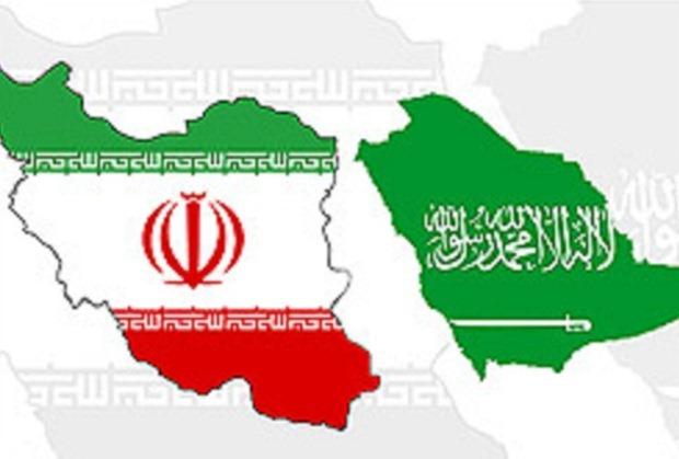 ایران و «ایراد گیری» از عربستان سعودی؟