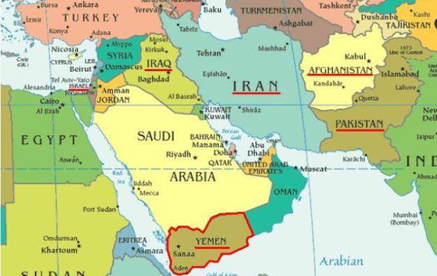 نیرنگ گفتگوی ایرانی
