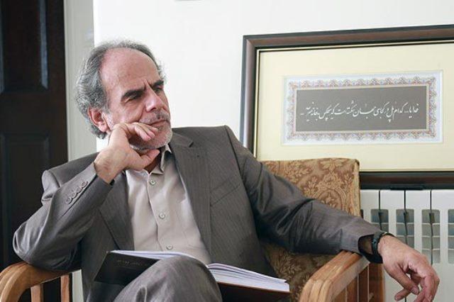 نقدی بر گفتمان جامعه روشنفکری در ایران