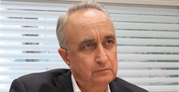 «تمامی ابعاد ملی شدن صنعت نفت را باید بررسی کنیم»