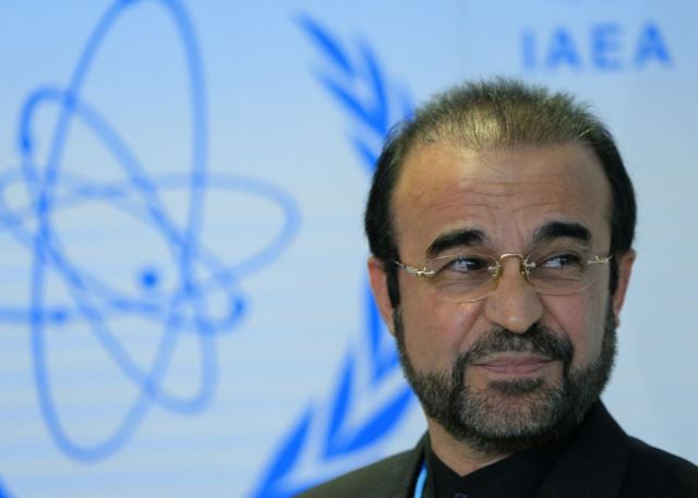 ایران: در توافق نهایی هسته ای، موضوع ایران از دستور کار شورای امنیت حذف می شود