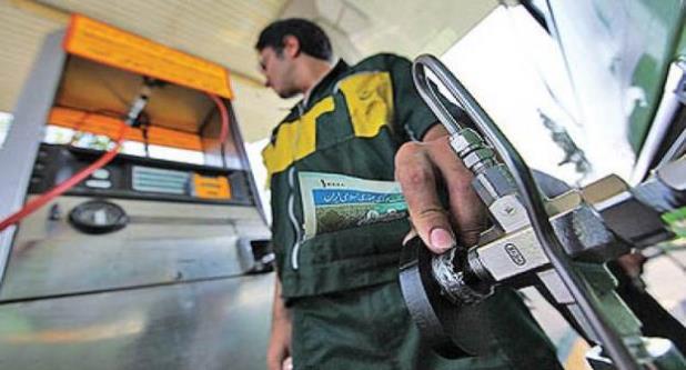گردباد افزایش قیمت کالاها در راه است