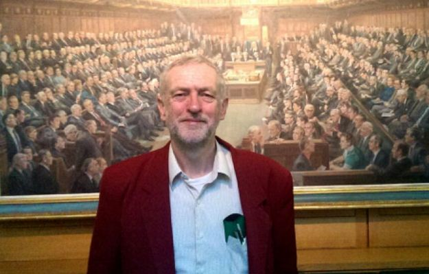 عضو پارلمان بریتانیا: رابطه با ایران آغاز شده است