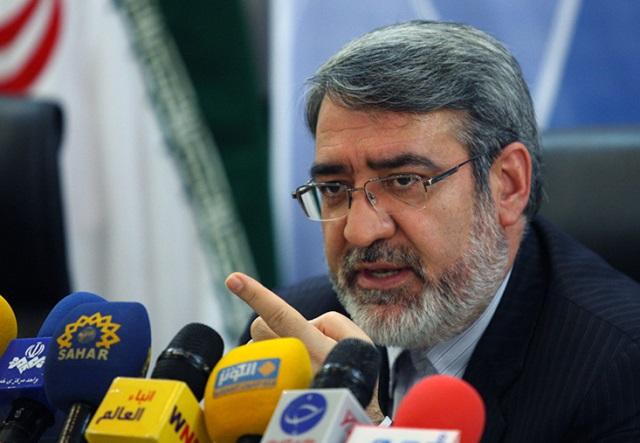 ایران می خواهد انتخابات آینده مجلس را الکترونیکی برگزار کند