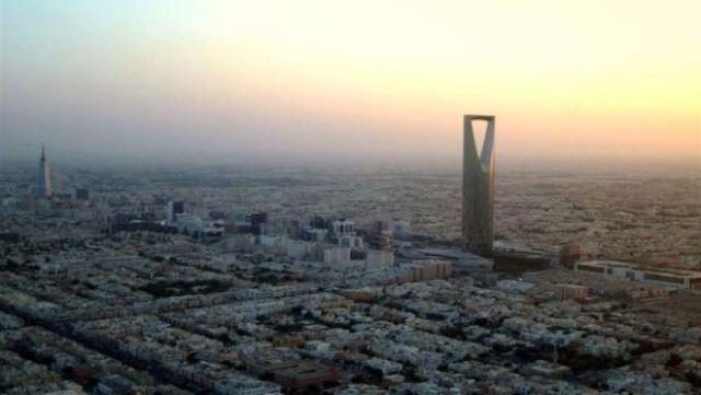 عربستان سعودی؛ پس از نفت، صنعت