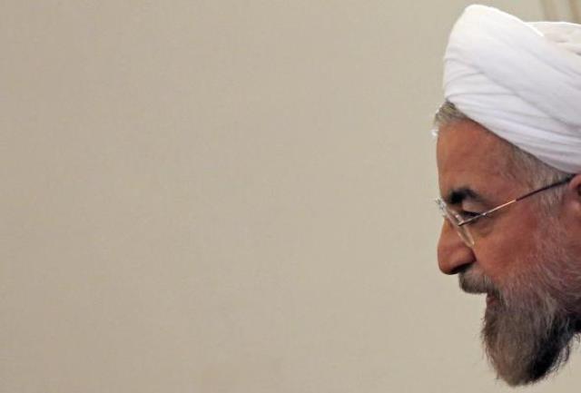 اجرای قانون هدفمندی یارانه ها، پاشنه آشیل اقتصادی دولت روحانی