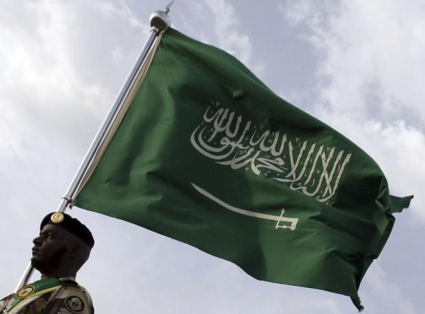 نخستین اولویت عربستان سعودی امنیت  است!