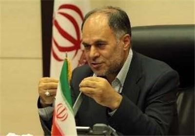 «شهادت مرزبان ایرانی توسط جیش العدل بیپاسخ نخواهد ماند»