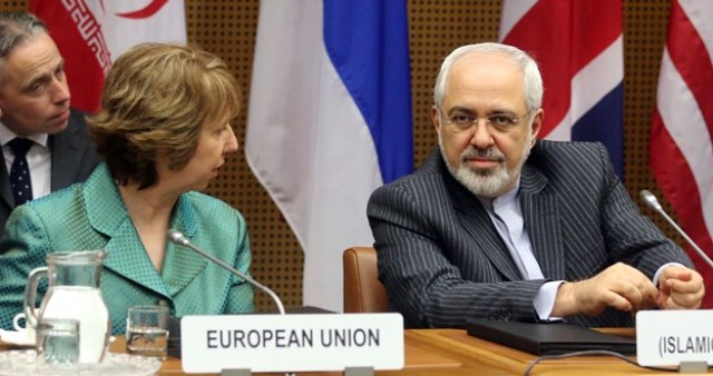آغاز دور تازه مذاکرات هسته ای ایران و قدرت های جهانی در وین