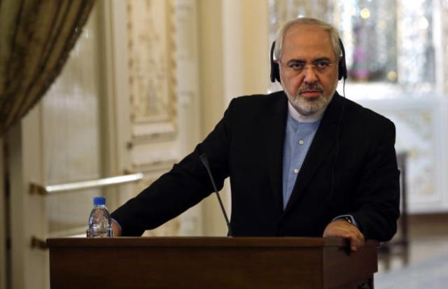 ظریف: دستیبابی به توافق فراگیر هستهای در ۵ ماه آینده امکانپذیر است
