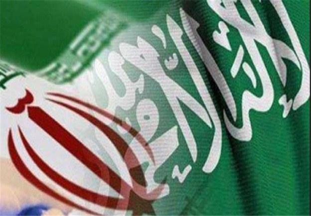 اجتناب از درگیری ایران و عربستان سعودی