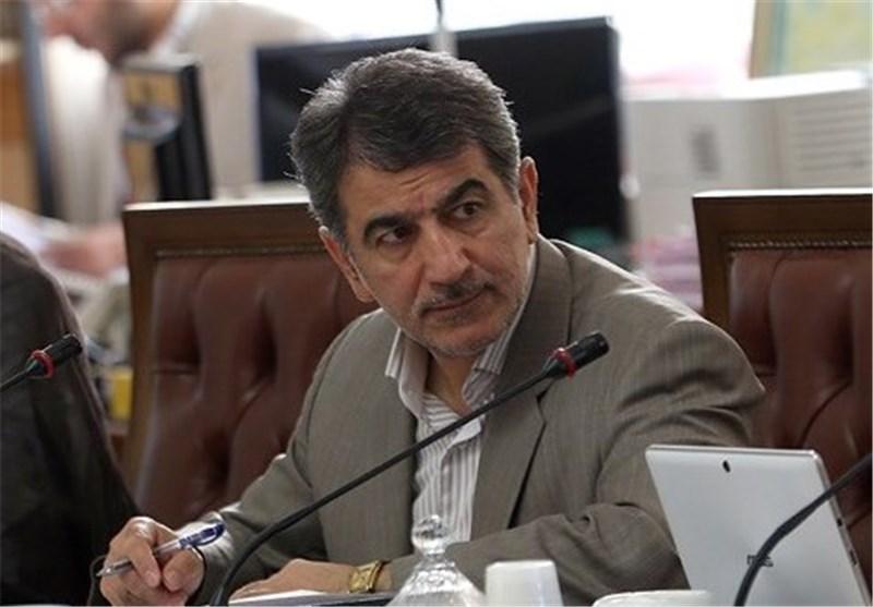 ۵۵ شرکت ایرانی متهم به ارتباط غیرمستقیم با شرکتهای اسراییلی