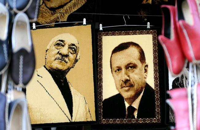 پیروزی اردوغان و پیام آن برای تهران