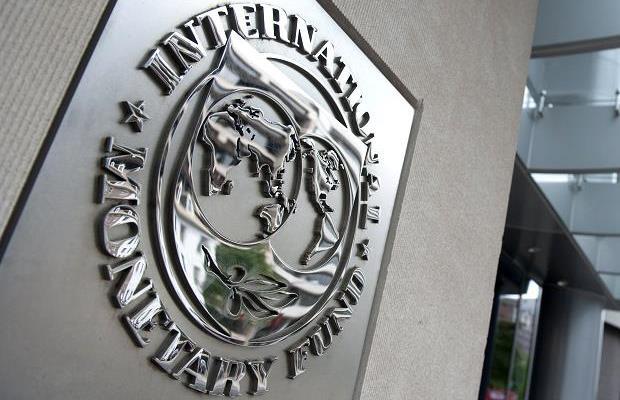چرخ لنگان دموگرافی: نظری به گزارش صندوق بین المللی پول