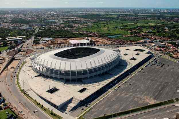 مسیر ۵۰ میلیونی تماشاگران ایرانی فوتبال برای سفر به برزیل