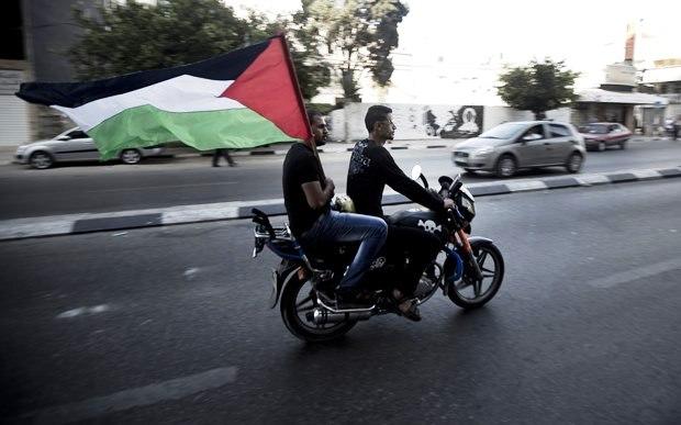 آیا حماس در نهایت در مقابل فتح سر تعظیم فرود می آورد؟