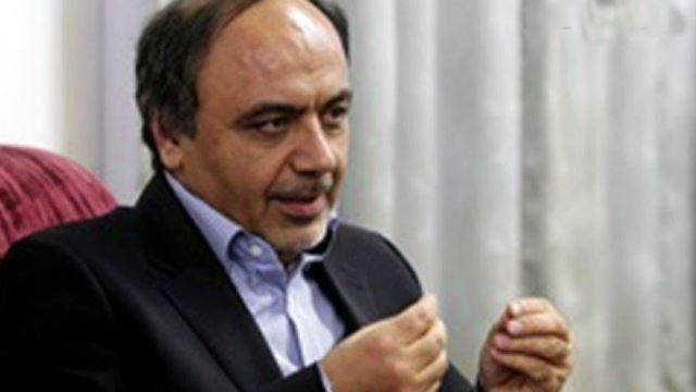 انتصاب نماینده جدید ایران در سازمان ملل؛ چالش جدید تهران و واشنگتن