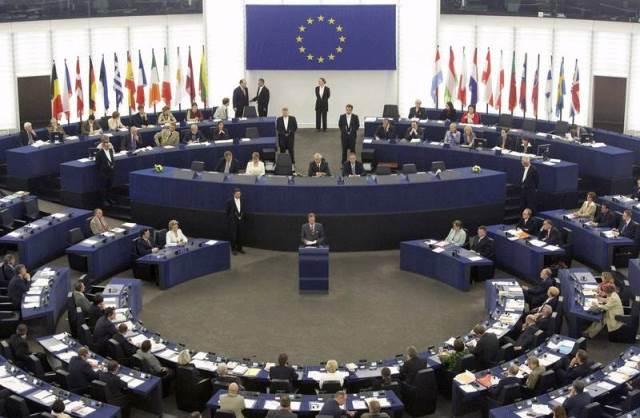 هیئت پارلمانی ایران دعوت مجدد اروپا را رد کرد