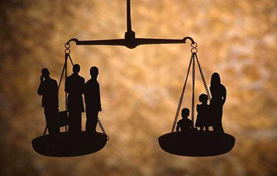 اندیشه آزاد، بنیاد حقوق شهروندی