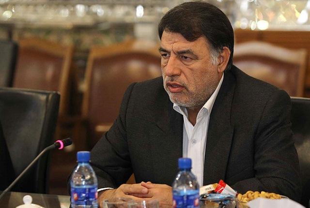 هیئت پارلمانی ایران به بریتانیا  می رود