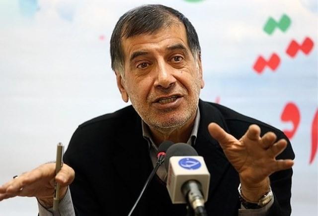 """باهنر: اموال مسئولان """"رده بالا"""" در ایران بررسی خواهد شد"""