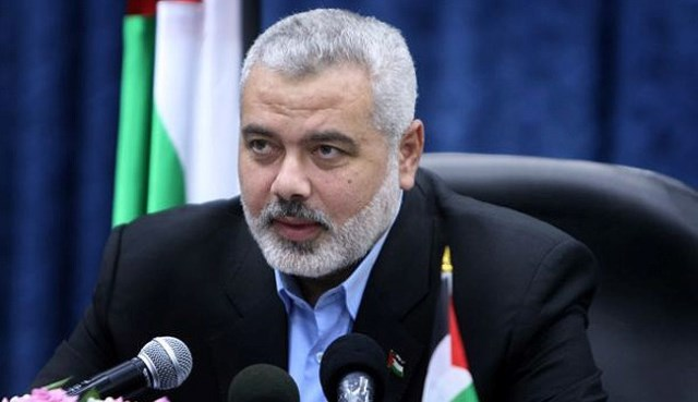 حماس و فرهنگ مرگ پرستی