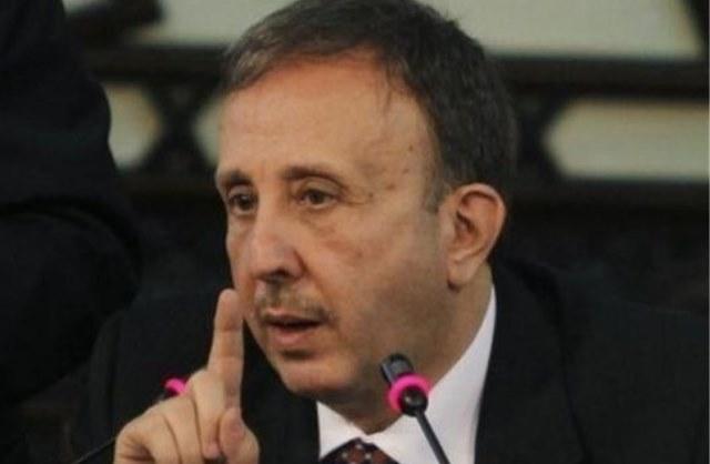 محکومیت جهانی برنامه رژیم سوریه برای برگزاری انتخابات