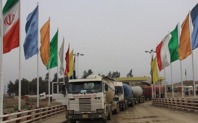 چرا انتخابات عراق برای ایرانی ها مهم است؟
