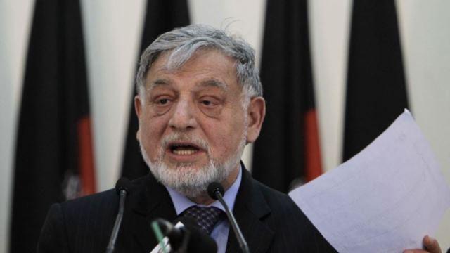 افغانستان؛ حضور گسترده مردم در انتخاباتی که برنده ای نداشت