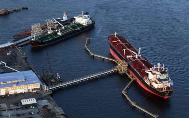ایران و روسیه در آستانه توافق ۲۰ میلیارد دلاری نفت در برابر کالا