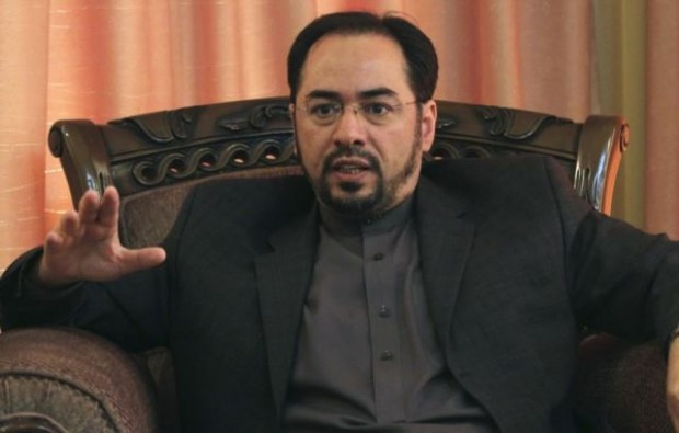 راه دشوار صلح در افغانستان