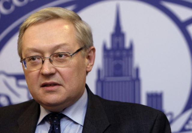 واکنش مسکو به تهدید واشنگتن درباره قرارداد نفتی ایران و روسیه