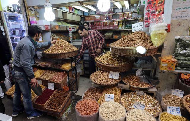 نرخ تورم در ایران ۳۰ درصد؛ پیش بینی وضعیت باثبات اقتصادی