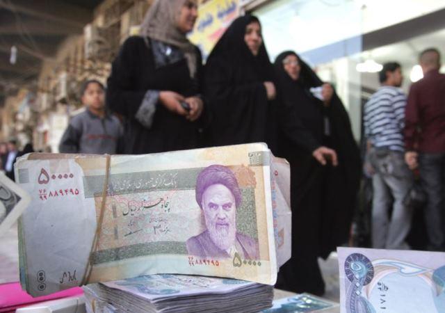 چالش دولت و نهادهای ایران در پرداخت یارانه