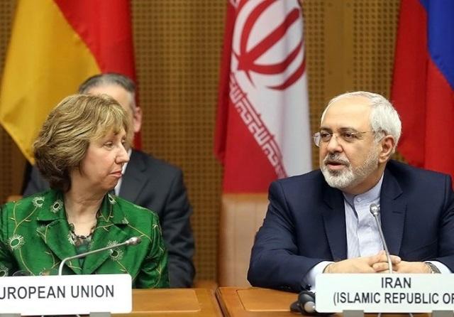 آغاز دور تازه مذاکرات ایران و ۱+۵ در وین